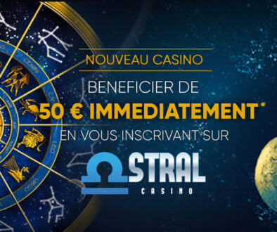 casino astral avis 1